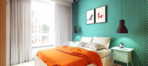 wall-interior-design-ideas-12